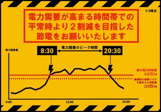 北海道節電.png